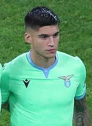Joaquín Correa 2020.jpg