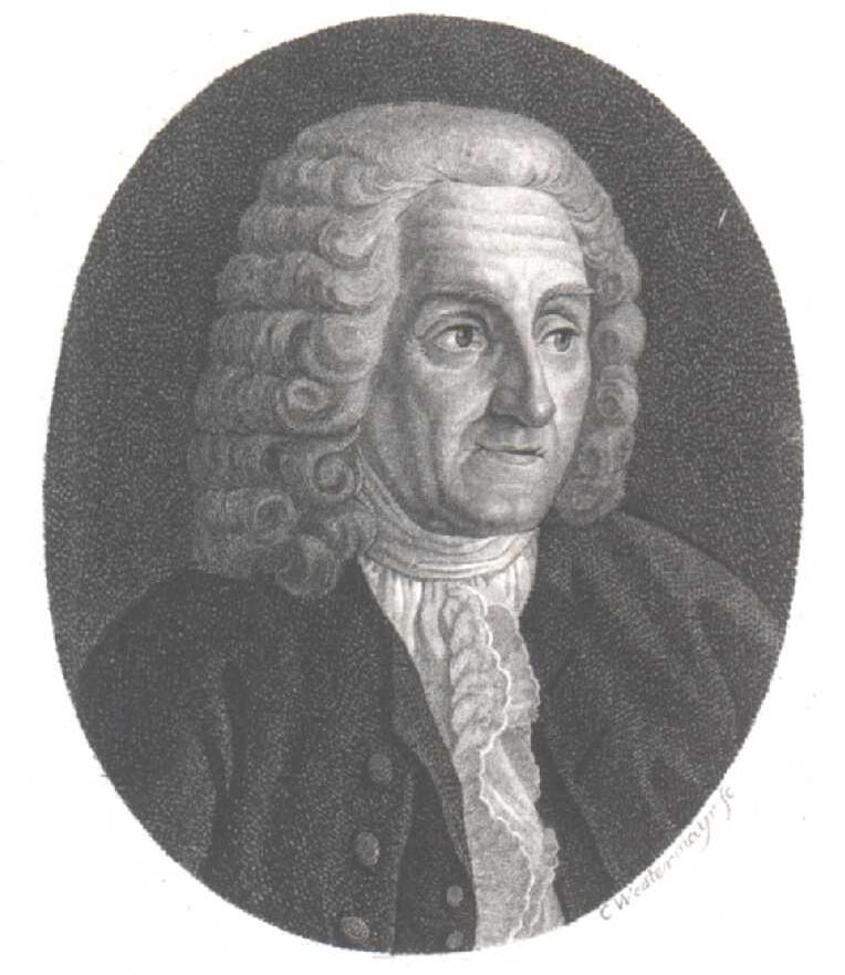 Joseph Nicolas Delisle AGE V11 1803.jpg