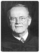 Judge Sundby.jpg