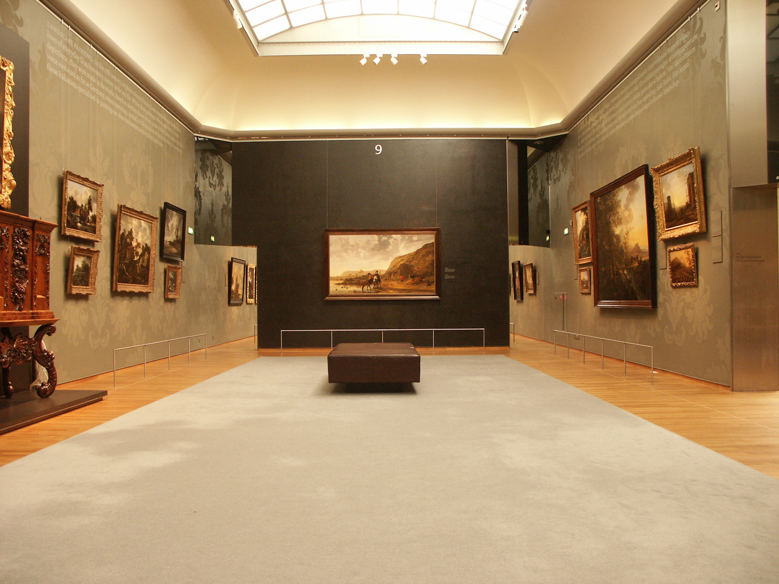 http://upload.wikimedia.org/wikipedia/commons/3/3f/Jvas_rijksmuseum.jpg