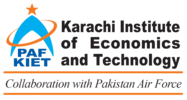 Karachi Institute of Economics and Technology