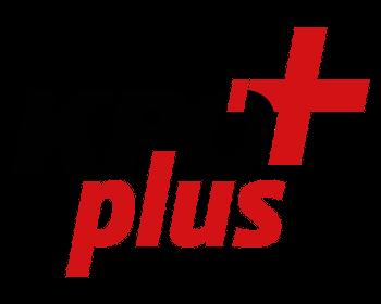 KPO+ Logo.png