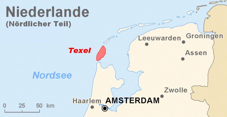 karte texel holland File:Karte Nord Niederlande Texel Marked.png   Wikimedia Commons