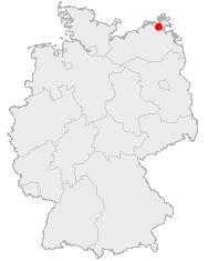 stralsund karte deutschland File:Karte stralsund in deutschland.png   Wikimedia Commons