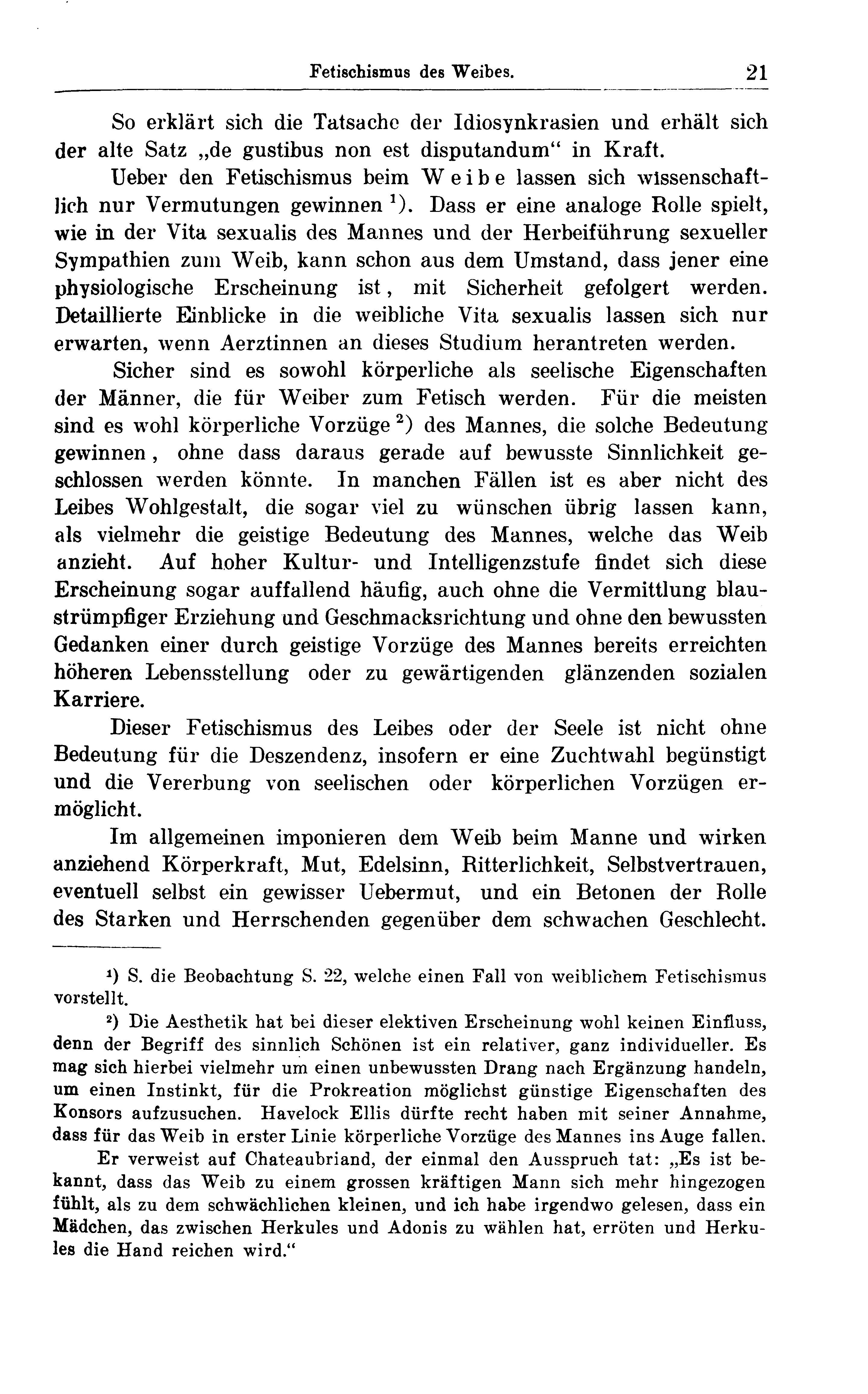 Krafft ebing psychopathia sexualis full text