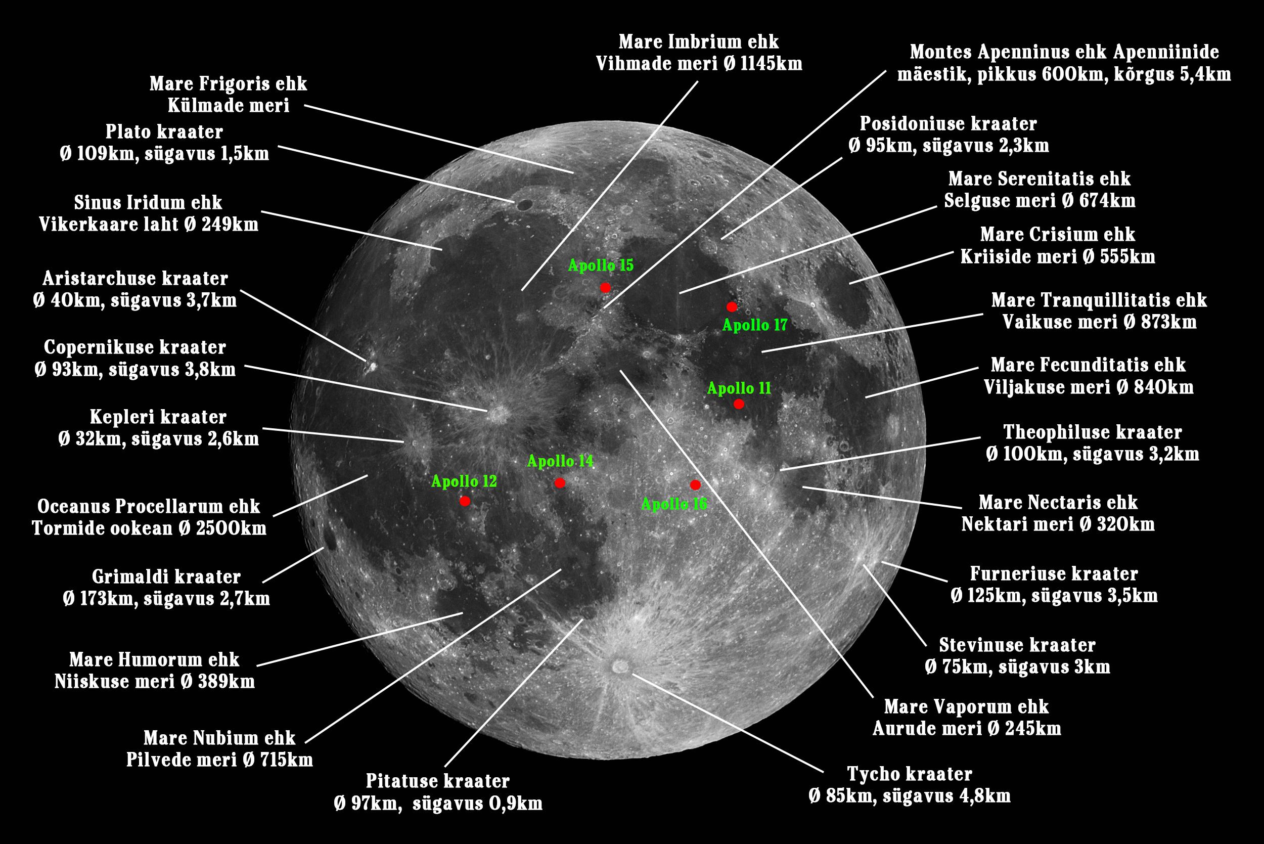 [Pilt: Kuu_merede_ja_kraatrite_nimedega.png]
