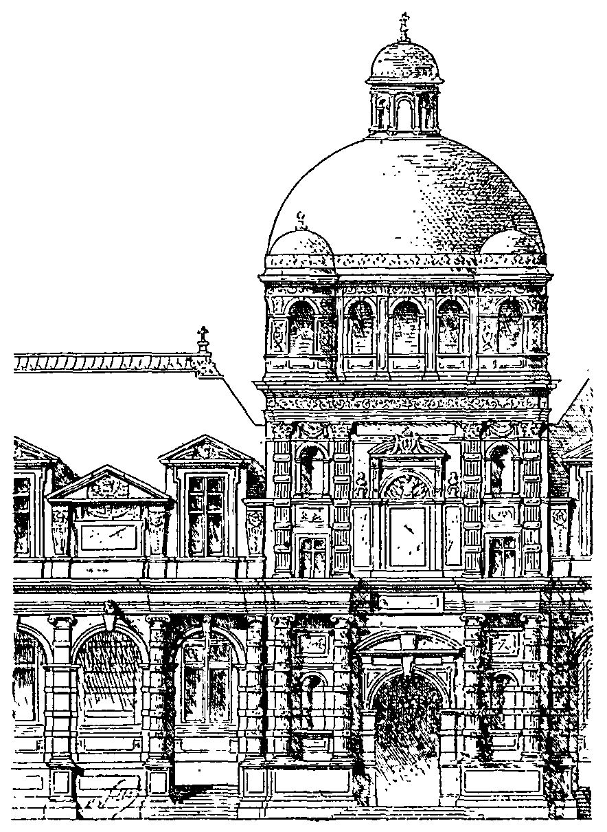 File l architecture de la renaissance fig 41 png for Architecture de la renaissance