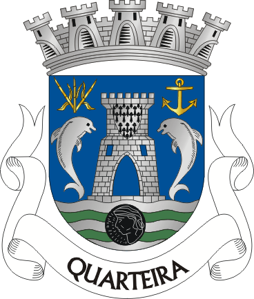 Image:LLE-quarteira1.png
