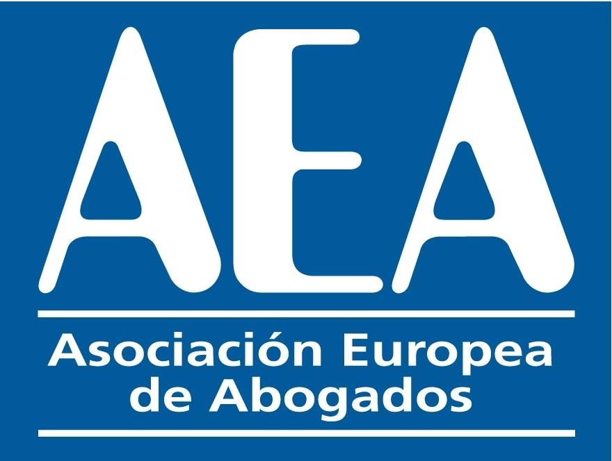 LOGO_AEA_espa%C3%B1ol.jpg