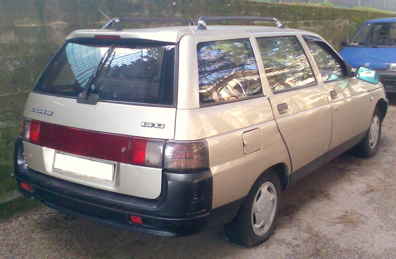File:Lada 111 (2111) Station Wagon II.jpg