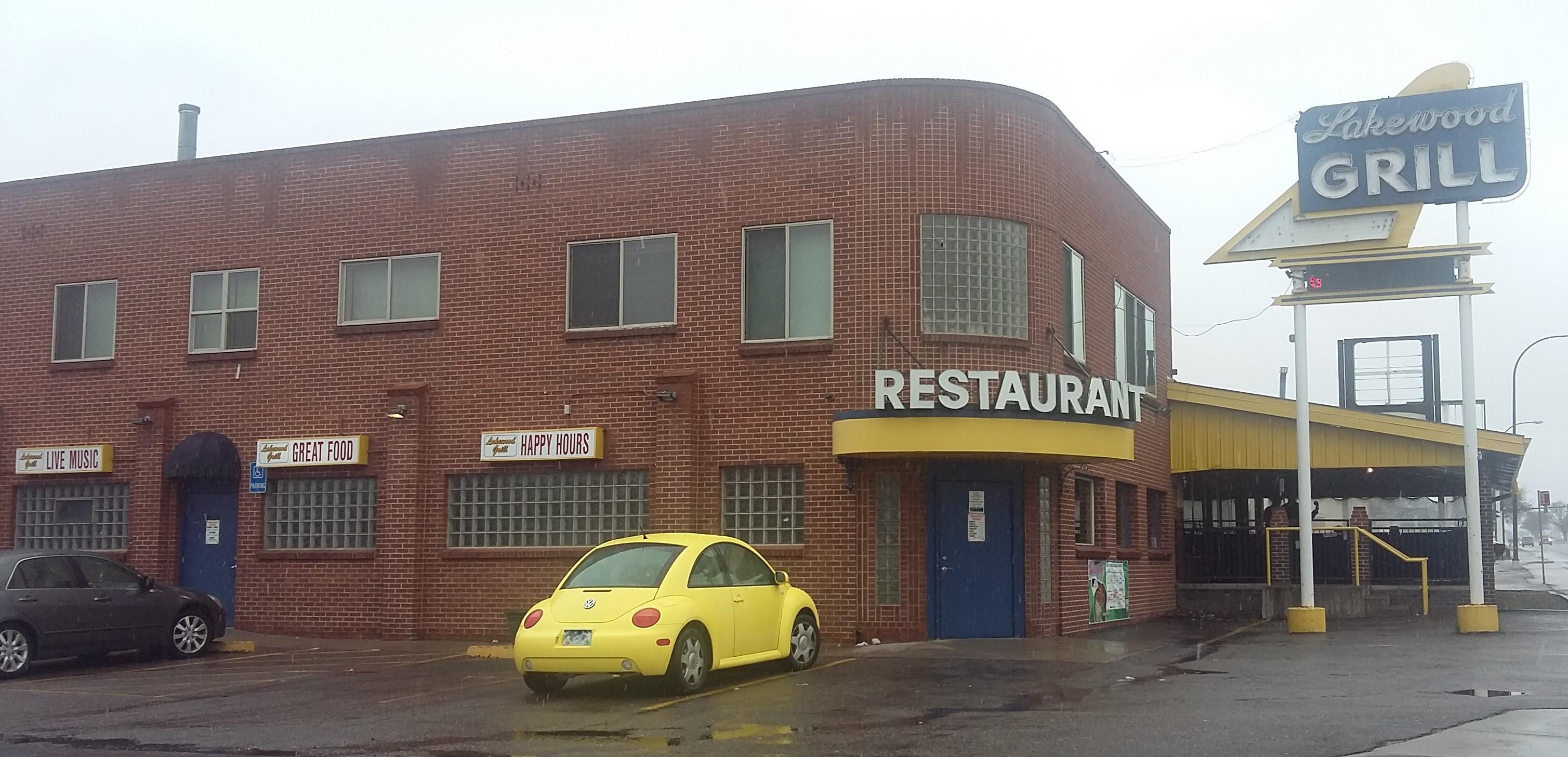 Lester Glenn Mazda >> Happy Motors In Lakewood Colorado - impremedia.net