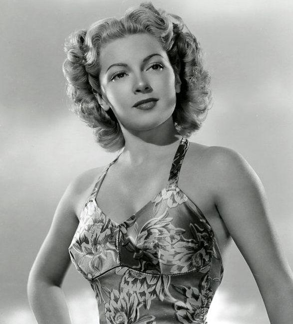 63b39f5e72d Lana Turner - Wikipedia