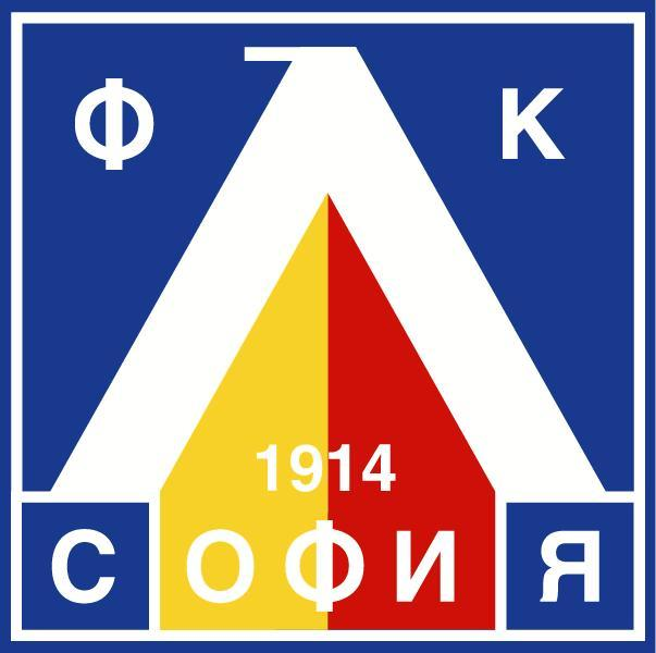 http://upload.wikimedia.org/wikipedia/commons/3/3f/Levski_sofia_1992-1998.JPG