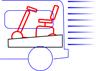 LiftGoautostickerstap3.png