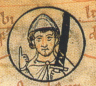 Liudolf, Duke of Saxony.jpg