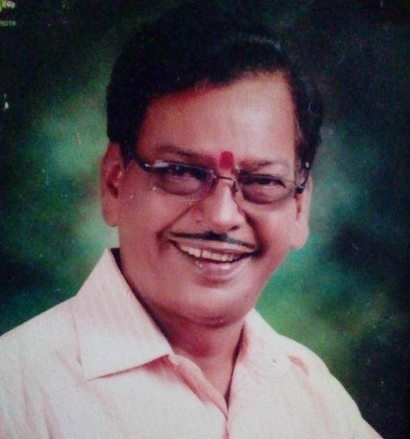 Lokanadham Nandikeswararao.jpg