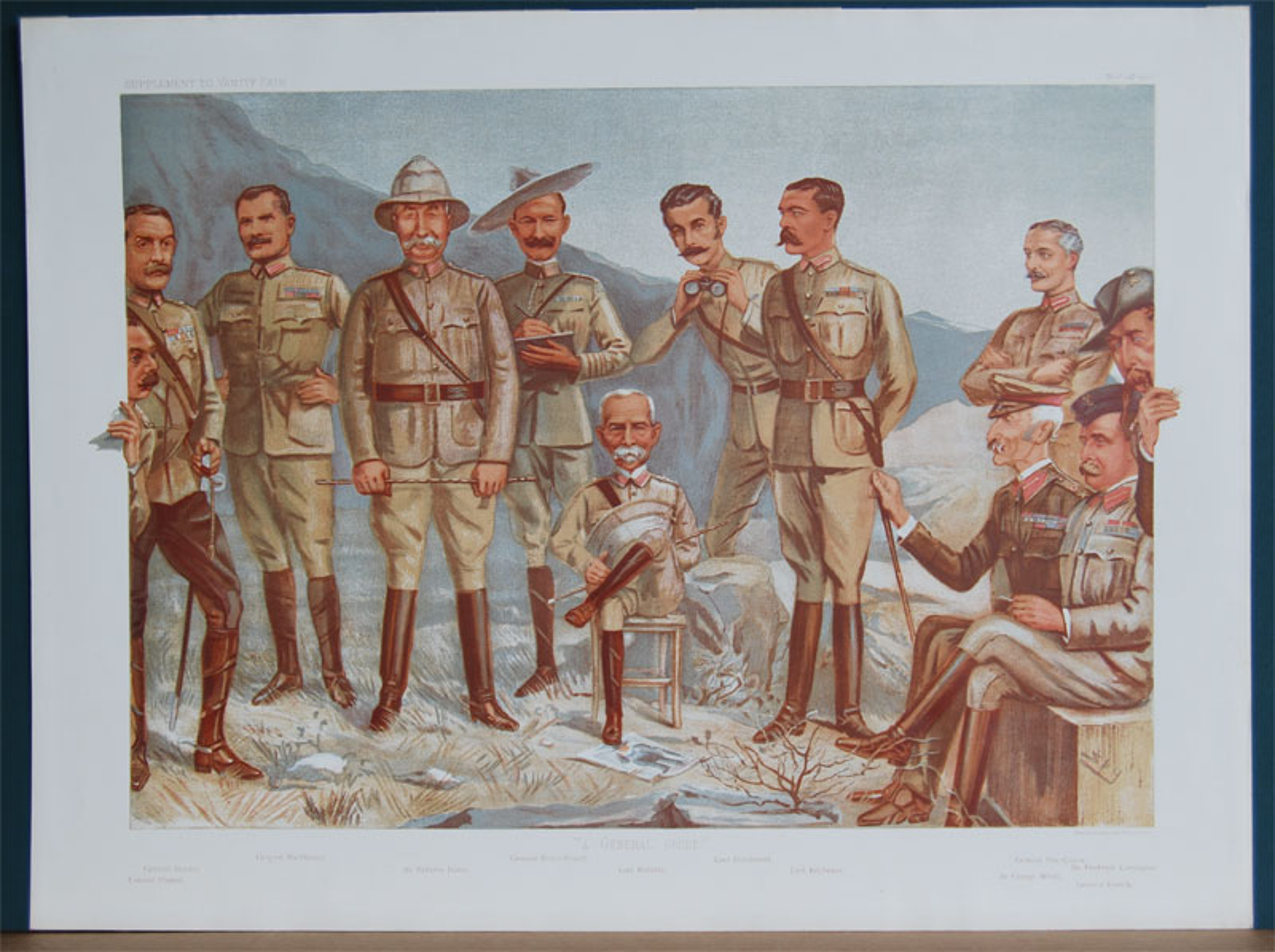 File:Lord Roberts and his commanders Vanity Fair 29 November 1900.jpg