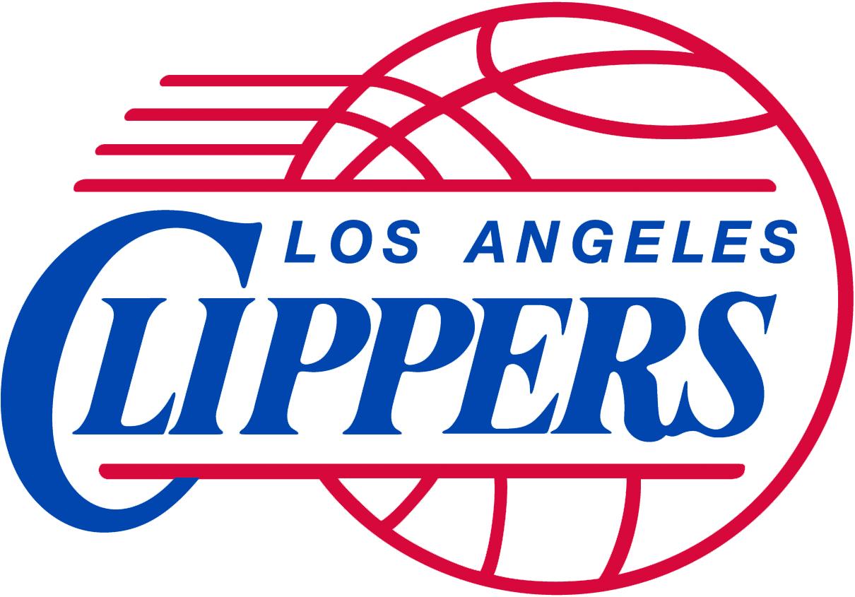 Los angeles clippers logo 1984-2010.jpg