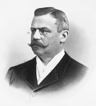 Titre original:    Description English: Louis-Joseph Forget Source: An Encyclopedia of Canadian biography. Containing brief sketches and steel engravings of Canada's prominent men Publisher: Montreal Canadian Press Syndicate Date: 1904-07 Date 2007-06-24 (original upload date) Source Transferred from en.wikipedia; transferred to Commons by User:YUL89YYZ using CommonsHelper. Author Original uploader was YUL89YYZ at en.wikipedia Permission (Reusing this file) PD-CANADA.