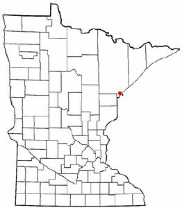 MNMap-doton-Duluth