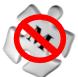 M Puzzle interdiction2.png