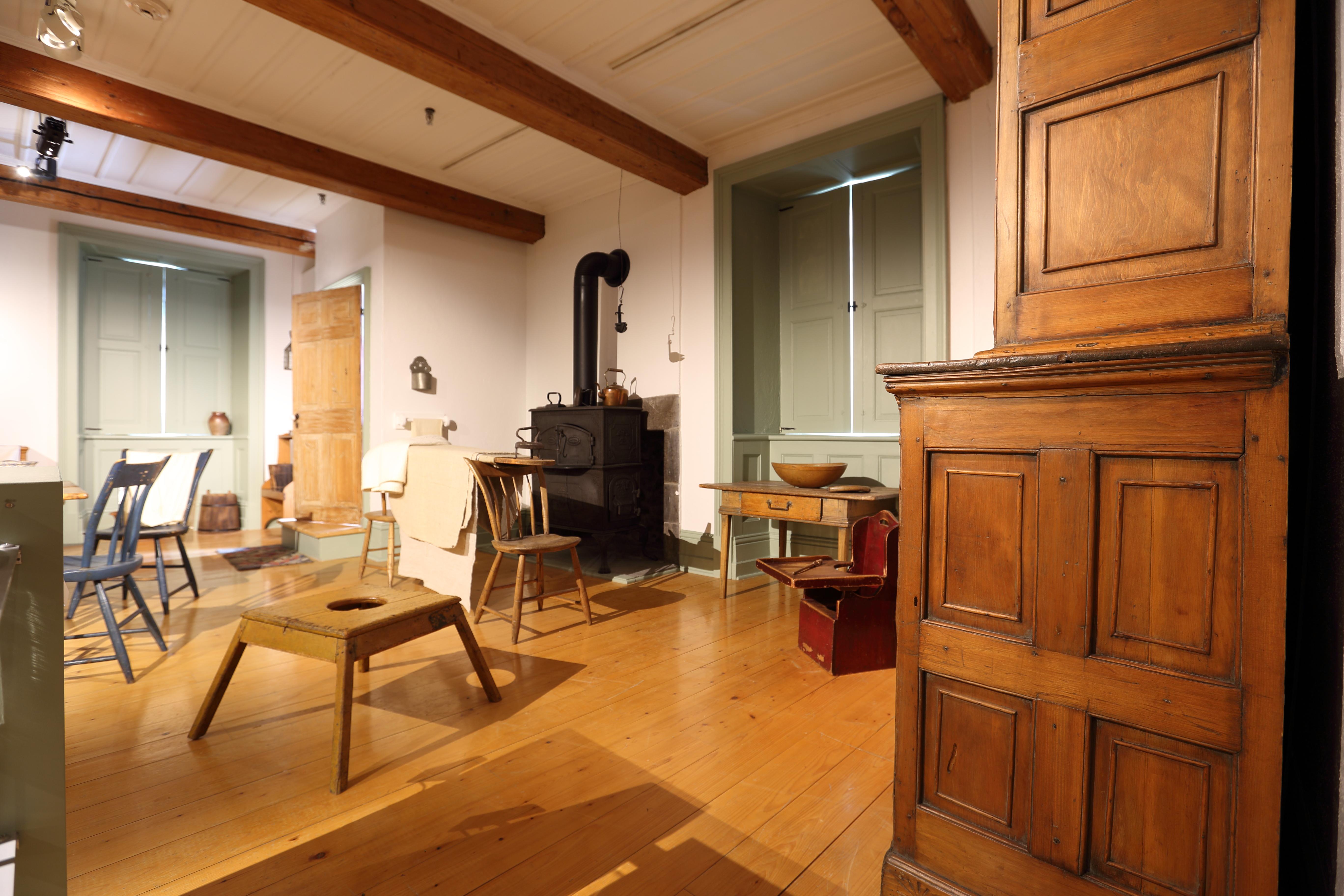 File:Maison Jean-Baptiste-Chevalier intérieur 08.jpg - Wikimedia Commons