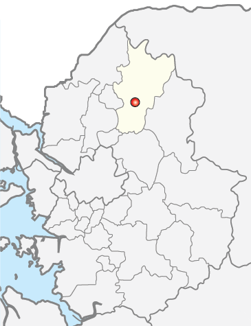 Fil:Map Pocheon-si.png
