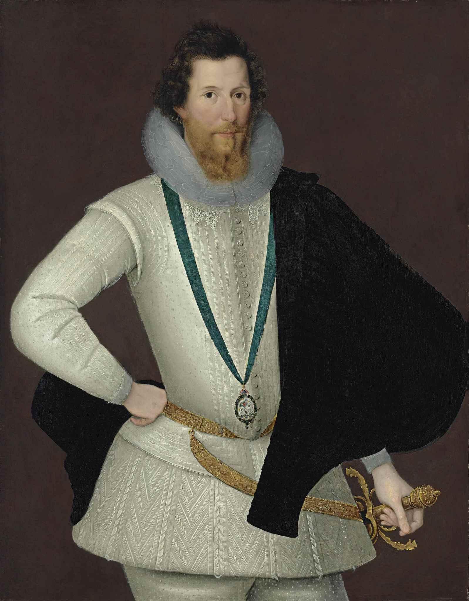 https://upload.wikimedia.org/wikipedia/commons/3/3f/Marcus_Gheeraerts_II_Robert_Devereux_2nd_Earl_of_Essex.jpg