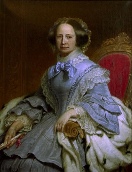 Maria Pavlovna of Saxe-Weimar-Eisenach by F.Durck.jpg