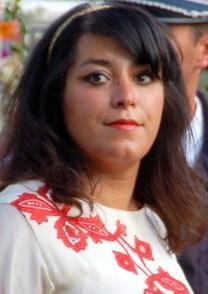 File:Marjane Satrapi Cannes 2008(Cropped).jpg