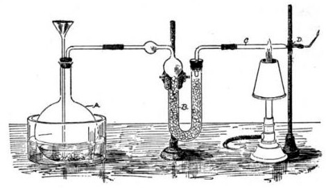 Marsh test apparatus.jpg