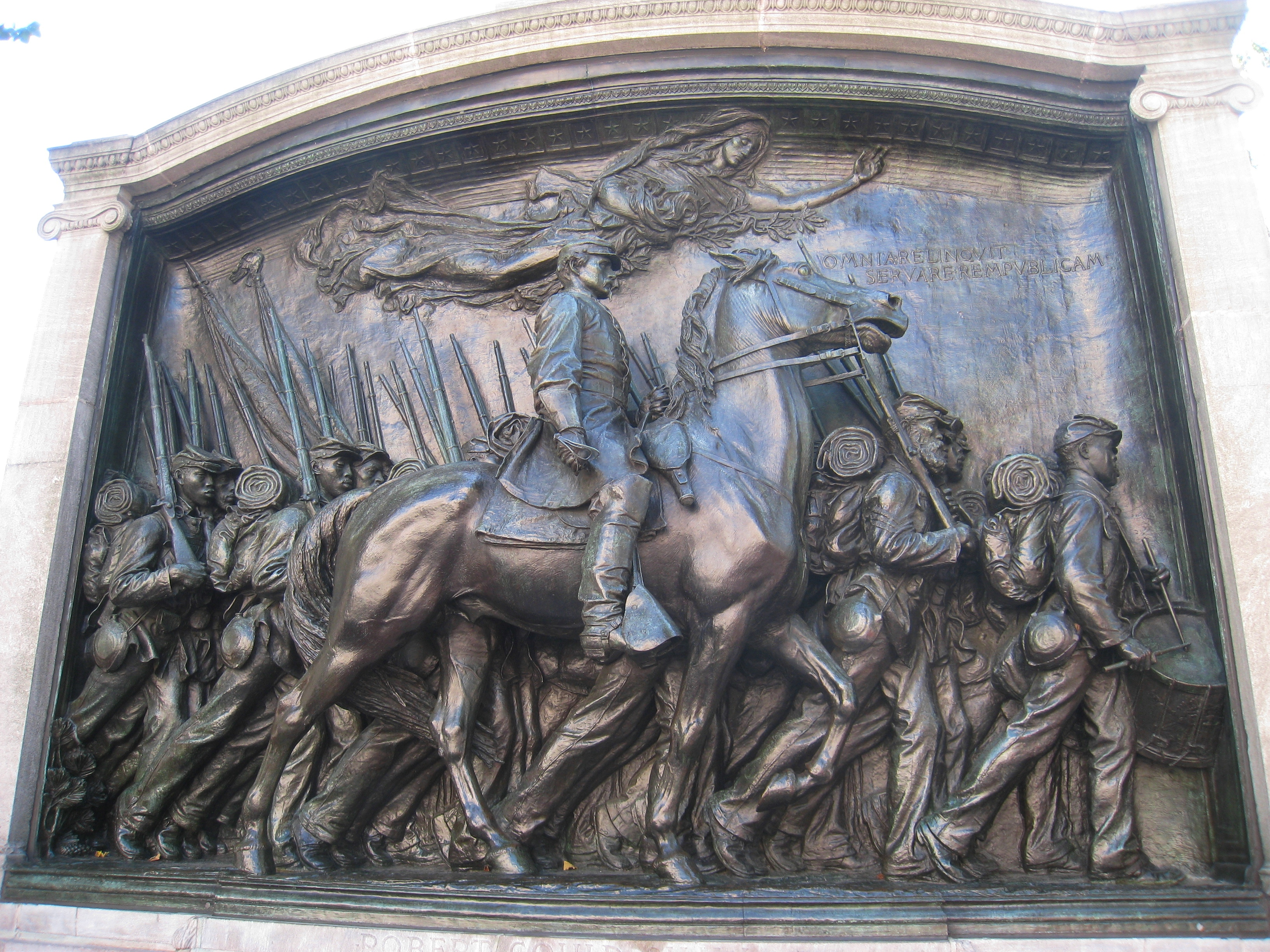 external image Memorial_to_Robert_Gould_Shaw_and_the_54th_Massachusetts_Volunteer_Infantry_Regiment%2C_Boston.JPG