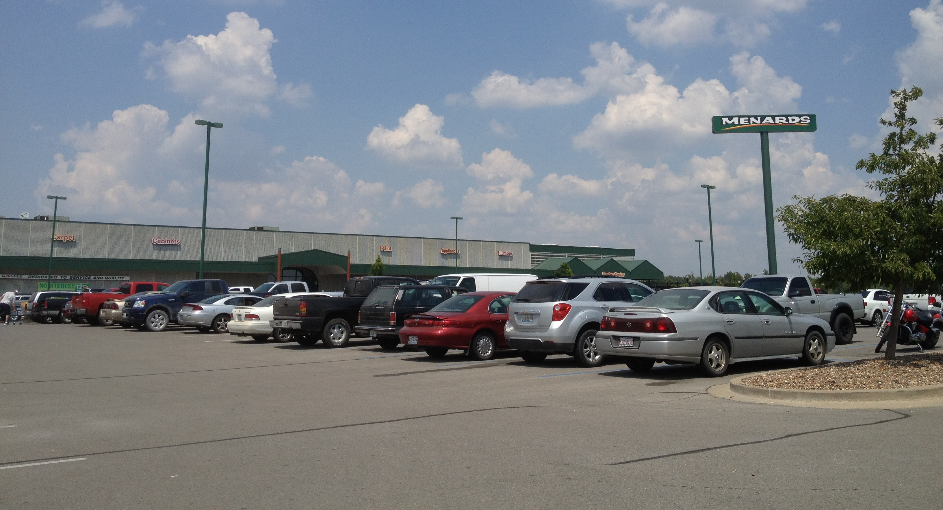 File:Menards Marion, IL (7319330966) jpg - Wikimedia Commons