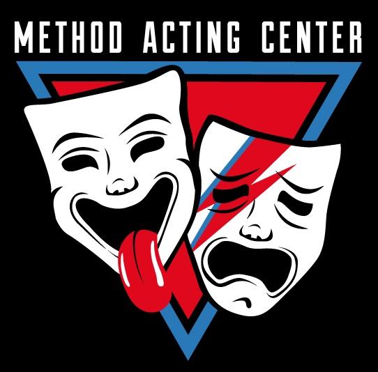 Fichier:Method Acting Center.jpg — Wikipédia