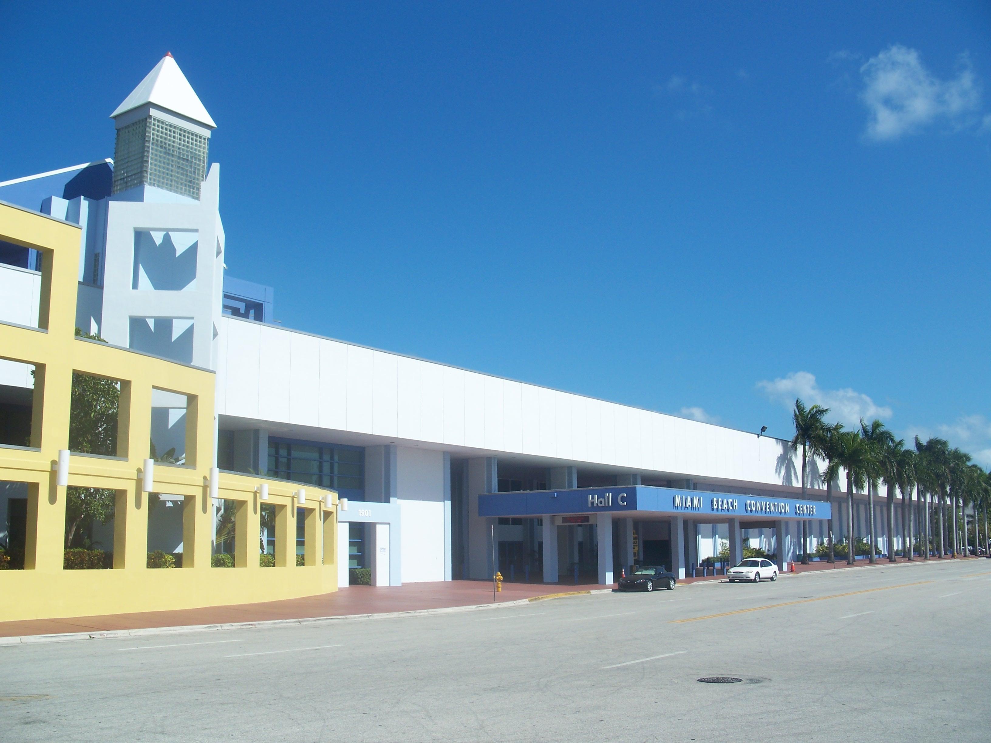 Meteo Miami Beach Sur  Jr