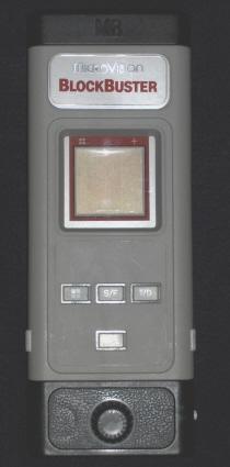 File:Microvision2.jpg