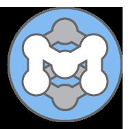 MoinMoin Free wiki software