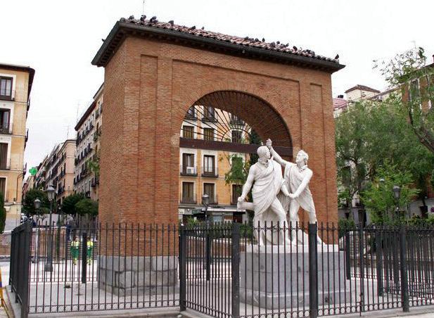 Monumento a Daoiz y Velarde.jpg