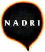 NADRI cover02 small.jpg