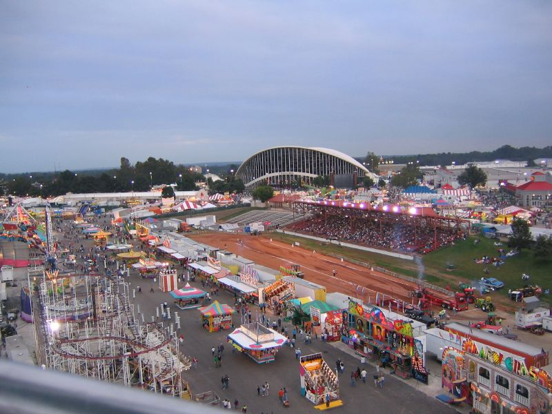 File:NC STATE Fair.jpg - Wikipedia, the free encyclopedia