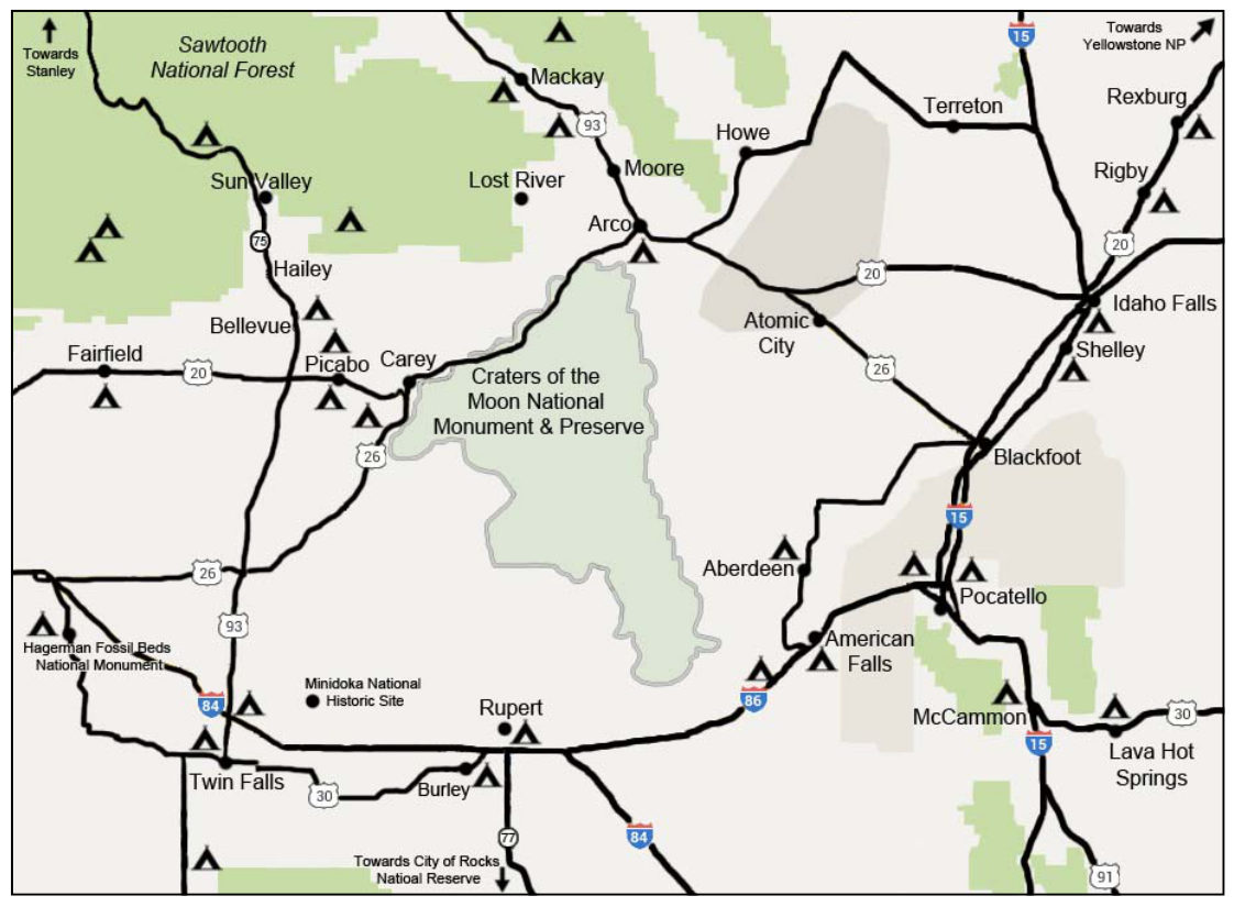 File:NPS craters-of-the-moon-regional-campground-map.jpg - Wikimedia ...