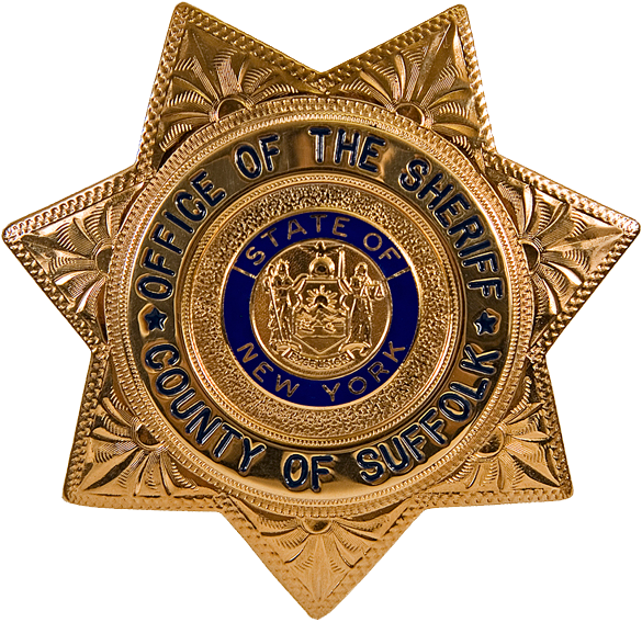 Sheriff Star Badge U.s. sheriff and marshal