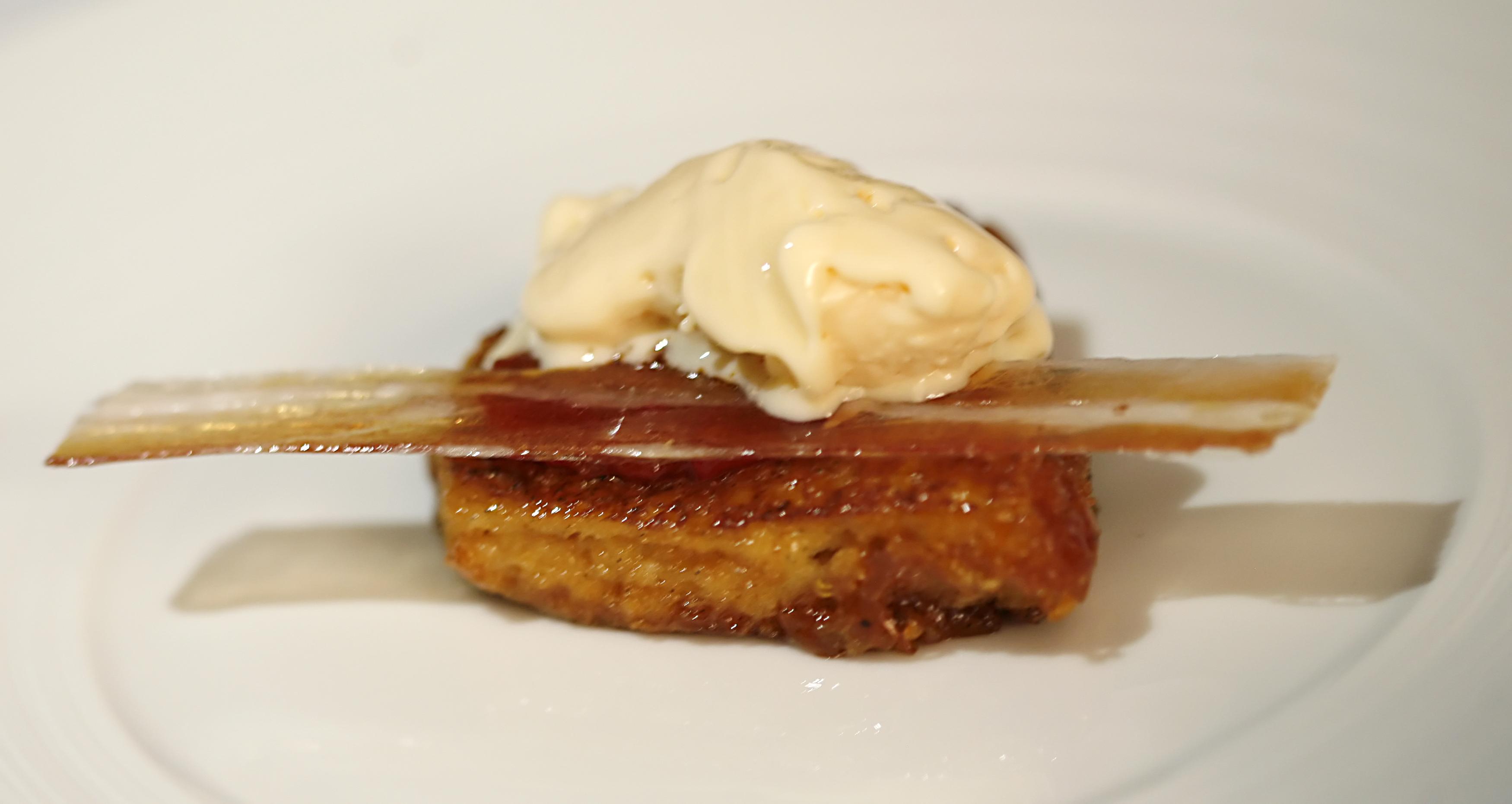 English cuisine  Wikipedia
