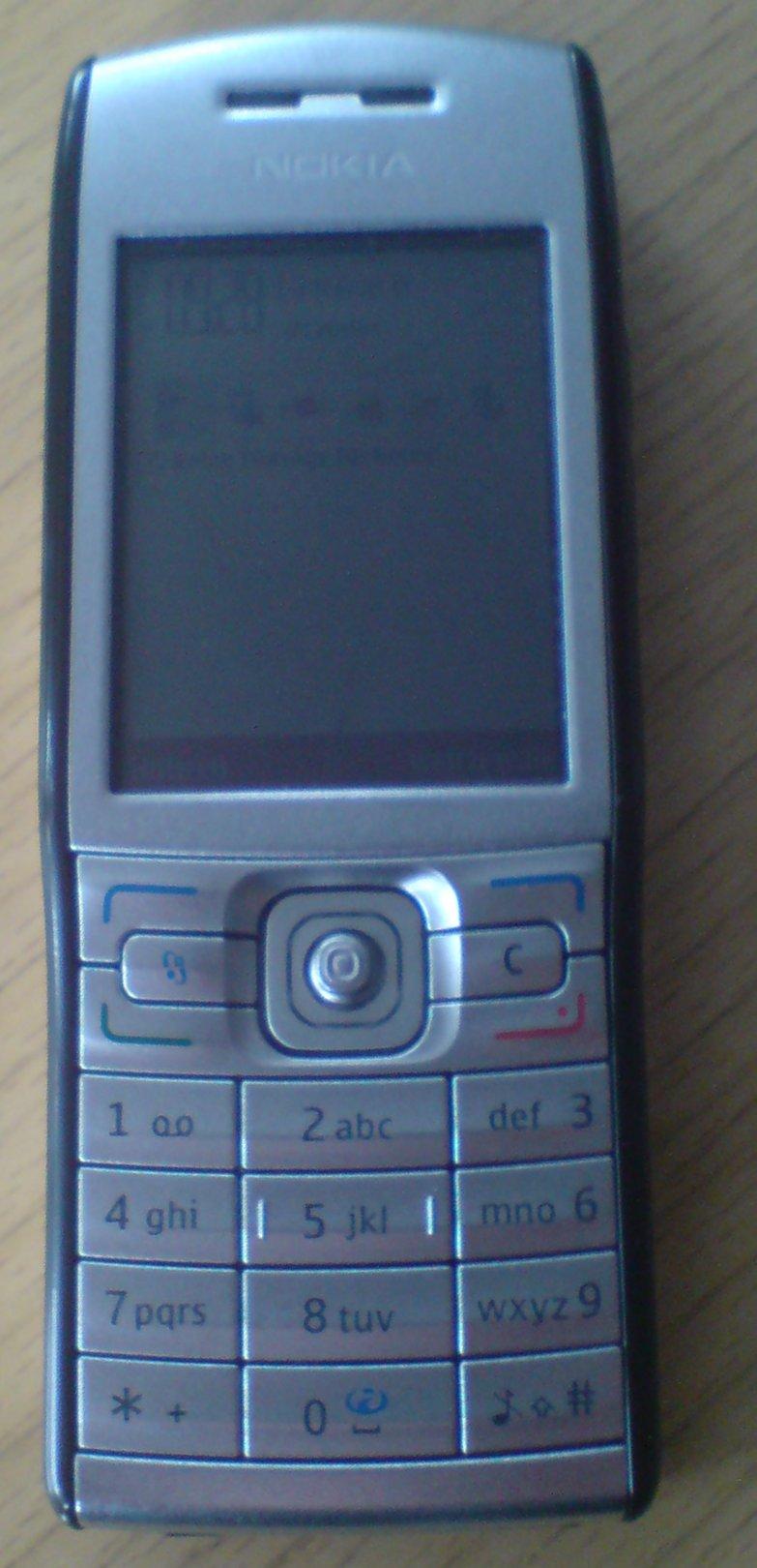 nokia e50 video editor download Nokia 2626 Nokia E51