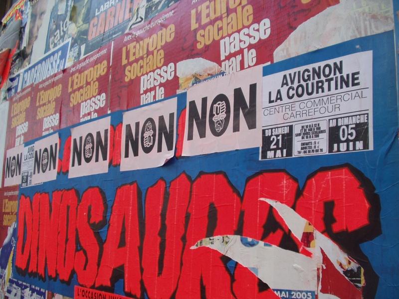 Non-dinosaures.jpg