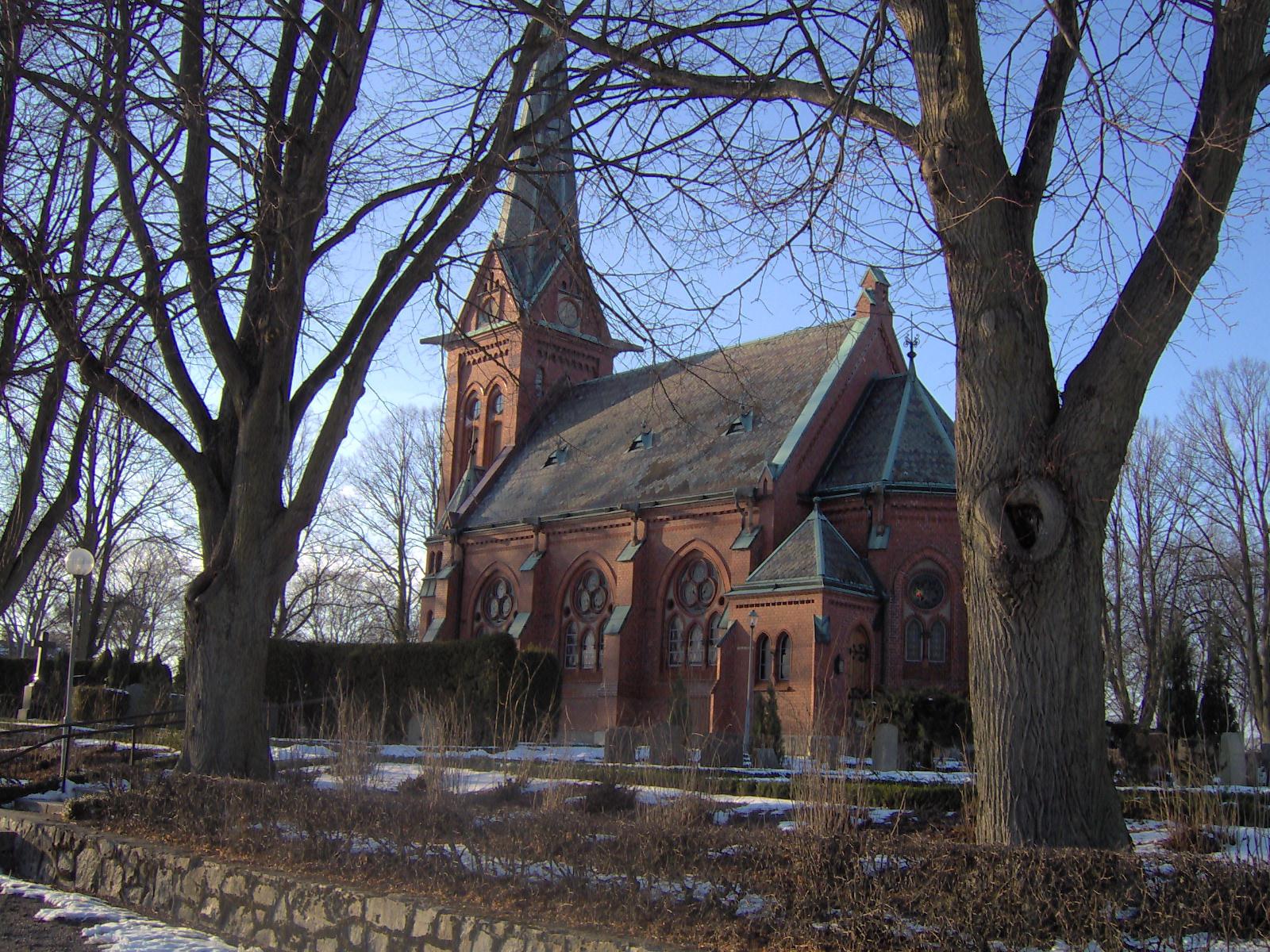 File:Norra Nbbelvs kyrka - KMB - satisfaction-survey.net