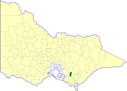 Old lga Warragul.png