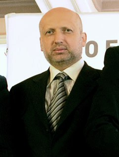 Oleksandr Turchynov 2012.jpg