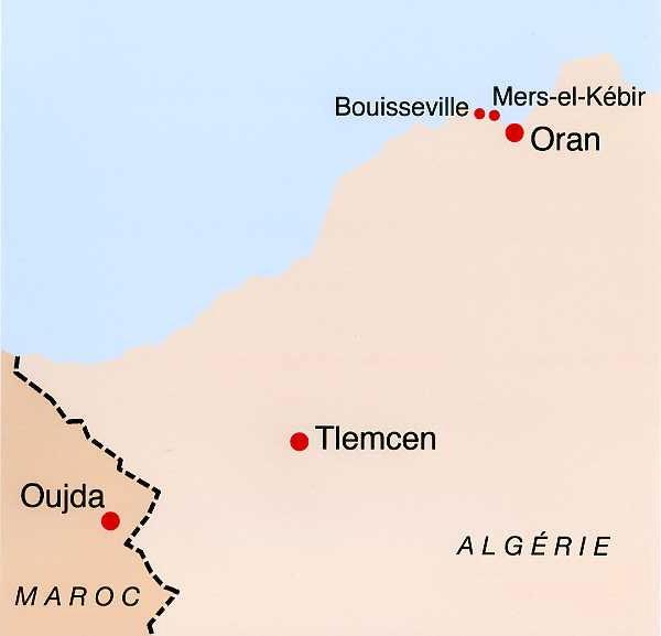 cite rencontre maroc
