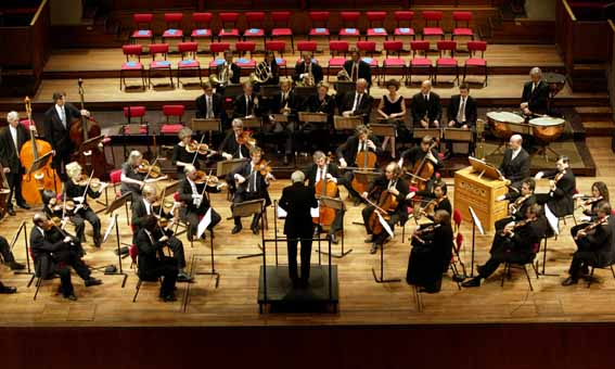 File:Orchestra.jpg